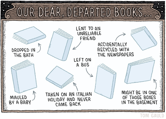 Tom-Gauld-Departed-Books