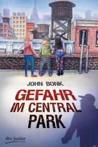 Bonk_Gefahr_im_Central_Park