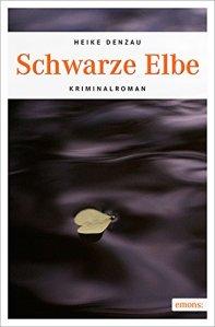 Denzau_Schwarze_Elbe