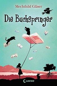 Gläser_Die_Buchspringer