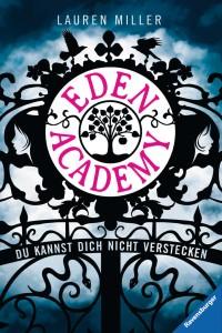 Miller_Eden_Academy