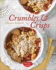 Schmidt_Crumbles_Crisps