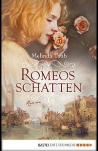 Taub_Romeos_Schatten