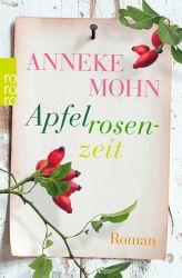 Anneke_Mohn_Apfelrosenzeit