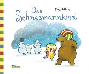 Hilbert_Das_Schneemannkind