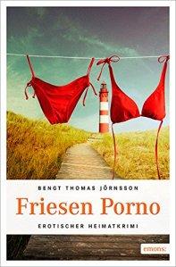 Jörnsson_Friesen_Porno