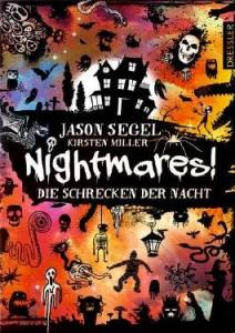 Segel_Nightmares_1