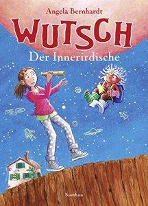 Bernhardt_Wutsch_Der_Innerirdische