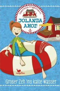 Engelmann_Jolanda_ahoi