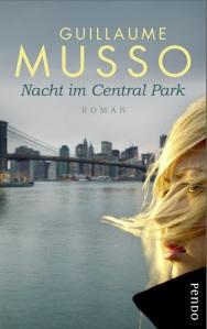 Musso_Nacht_im_Central_Park