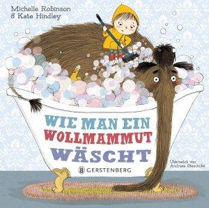 Wie_man_ein_Wollmammut_wäscht