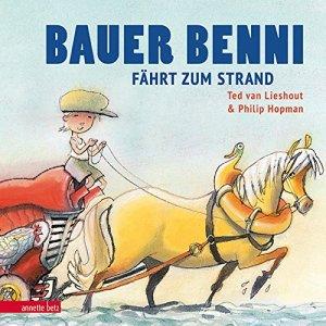 Bauer_Benni_fährt_zum_Strand
