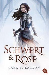 Larson_Schwert_und_Rose
