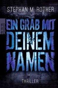 Rother_Ein_Grab_mit_deinem_Namen