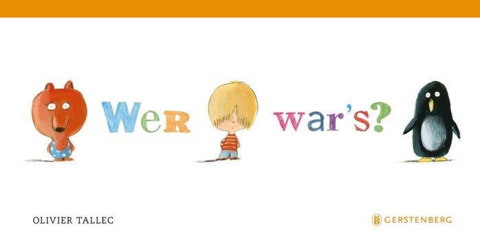 Tallec_Wer_wars