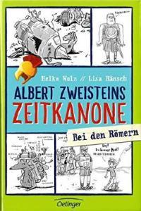 Wolz_Albert_Zweisteins_Zeitkanone