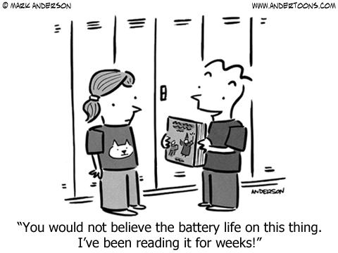 Anderson_Library_Cartoon