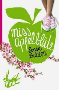Bullen_Miss_Apfelblüte