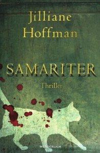 Hoffman_Samariter