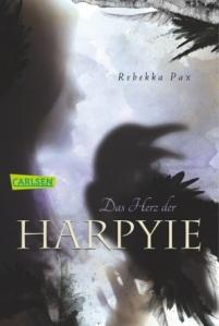 Pax_Das_Herz_der_Harpyie