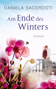 Sacerdoti_Am_Ende_des_Winters