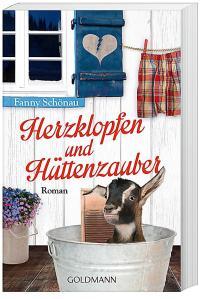 Schönau_Herzklopfen_und_Hüttenzauber