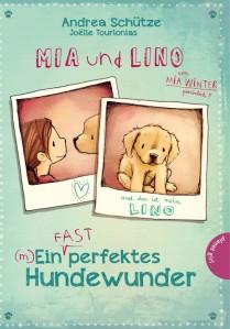 Schütze_Mia_und_Lino