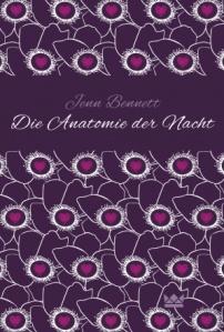 Bennett_Die_Anatomie_der_Nacht