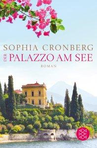Cronberg_Der_Palazzo_am_See
