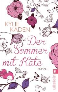 Kaden_Der_Sommer_mit_Kate