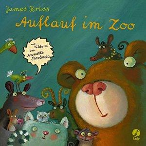 Krüss_Auflauf_im_Zoo