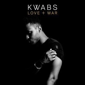 Kwabs_Love_War