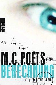 Poets_Berechnung