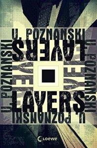 Poznanski_Layers