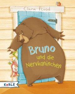 Flood_Bruno_und_die_Nervkaninchen