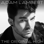 Lambert_The_Original_High