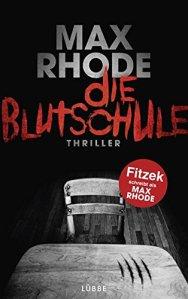 Rhode_Die_Blutschule