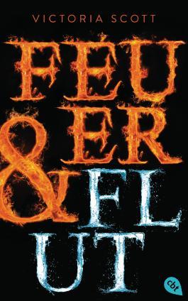 Scott_Feuer_und_Flut