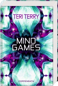Terry_Mind_Games