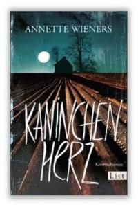 Wieners_Kaninchenherz
