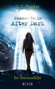 Hunter_Shadow_Falls_Camp_After_Dark_1