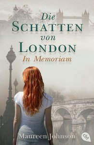 Johnson_Die_Schatten_von_London_2