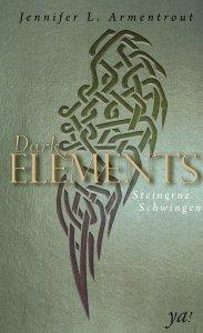Armentrout_Dark_Elements_1