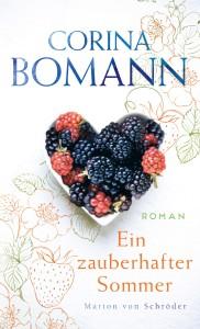 Bomann_Ein_zauberhafter_Sommer