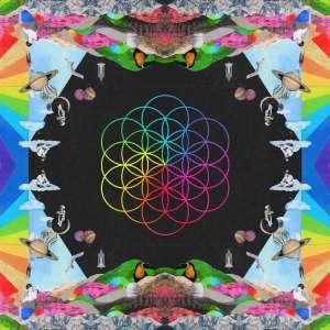 Coldplay_A_head_full_of_dreams