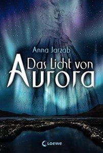 Jarzab_Das_Licht_von_Aurora