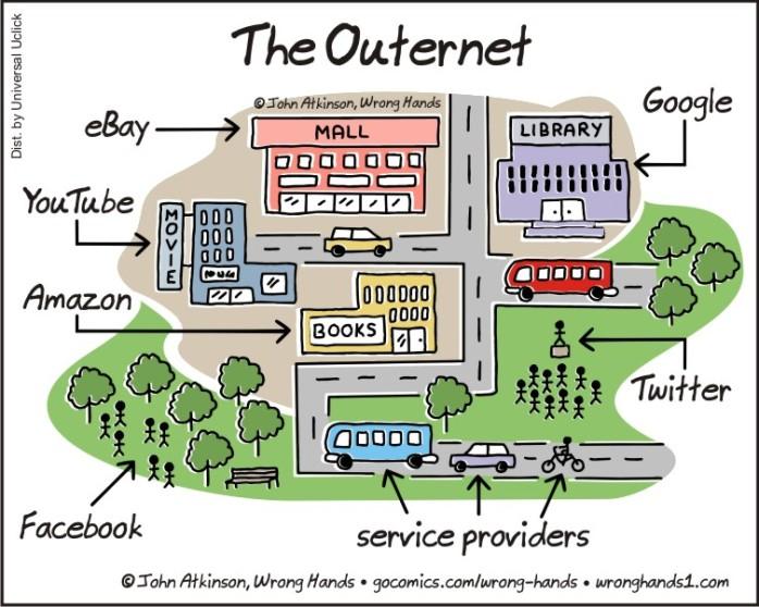 john-atkinson-the-outernet