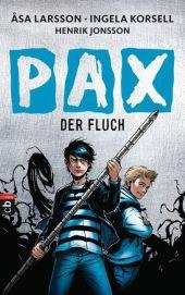 PAX_Der_Fluch