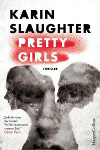 Slaughter_Pretty_Girls