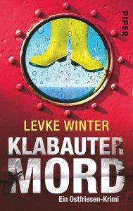 Winter_Klabautermord